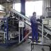 Tratamiento de la superficie de los metales